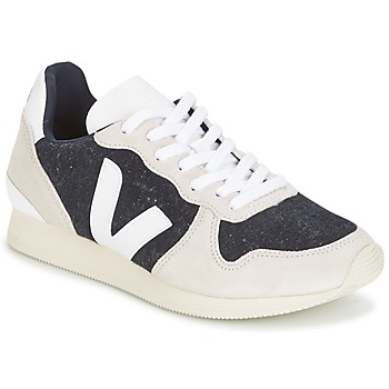 Xαμηλά Sneakers Veja HOLIDAY LT
