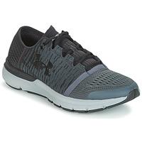 Παπούτσια Άνδρας Τρέξιμο Under Armour UA SPEEDFORM GEMINI 3 GR Grey