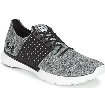 Παπούτσια Άνδρας Τρέξιμο Under Armour UA SPEEDFORM SLINGRIDE 2 Black