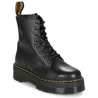 Παπούτσια Μπότες Dr Martens JADON Black