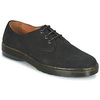 Παπούτσια Άνδρας Derby Dr Martens CORONADO Black
