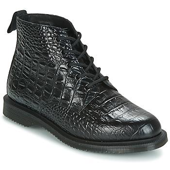 Μπότες Dr Martens EMMELINE