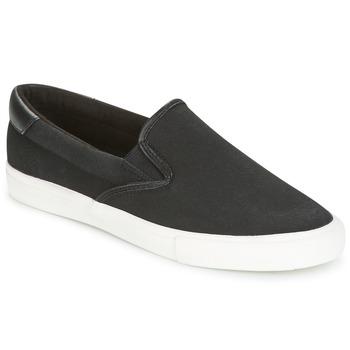 Παπούτσια Γυναίκα Slip on Only KLARA Black