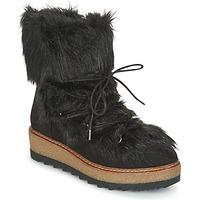 Παπούτσια Γυναίκα Snow boots Tamaris LAURIA Black