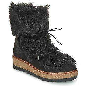Μπότες για σκι Tamaris LAURIA