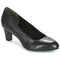 Παπούτσια Γυναίκα Γόβες Tamaris KARISA Black