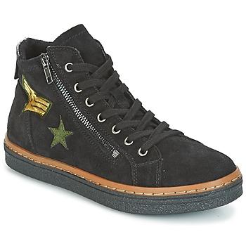 Ψηλά Sneakers Tamaris SHERONE