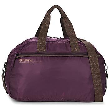 Αθλητική τσάντα Bensimon SPORT BAG