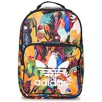 Τσάντες Σακίδια πλάτης adidas Originals BP CLASSIC Multicolore
