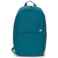 Τσάντες Σακίδια πλάτης adidas Performance CLASSIC BP Μπλέ