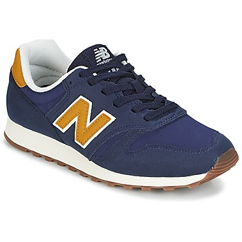 Xαμηλά Sneakers New Balance ML373