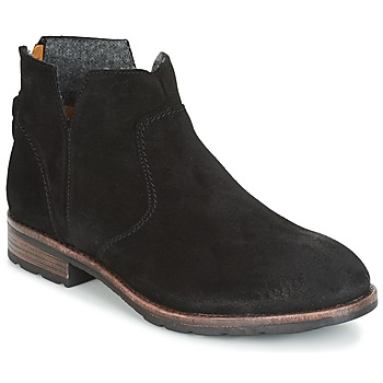 Μποτίνια Sebago LANEY ANKLE BOOT