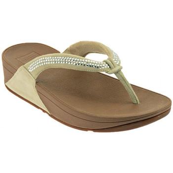 Παπούτσια Γυναίκα Σαγιονάρες FitFlop