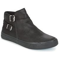 Παπούτσια Γυναίκα Μπότες Blowfish Malibu MONROE Black