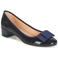Παπούτσια Γυναίκα Μπαλαρίνες Betty London HONY MARINE