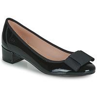 Παπούτσια Γυναίκα Μπαλαρίνες Betty London HENIA Black