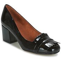 Παπούτσια Γυναίκα Γόβες Betty London HATOUMA Black