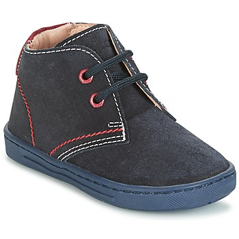 Παπούτσια Αγόρι Μπότες Chicco COBIN MARINE