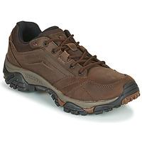 Παπούτσια Άνδρας Πεζοπορίας Merrell MOAB VENTURE LACE Brown