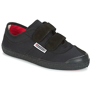 Xαμηλά Sneakers Kawasaki BASIC V KIDS