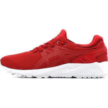 Xαμηλά Sneakers Asics Gel Kayano Trainer EVO