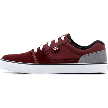 Xαμηλά Sneakers DC Shoes Tonik
