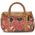 Desigual BOLS_LOVERTY  BOHO