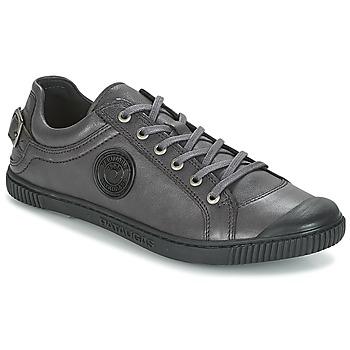 Παπούτσια Γυναίκα Χαμηλά Sneakers Pataugas BOHEM Grey