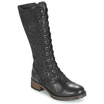 Μπότες για την πόλη Pataugas DOLCE