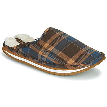 Παπούτσια Άνδρας Παντόφλες Cool shoe HOME Red / Black
