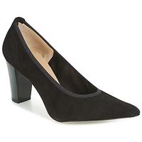 Παπούτσια Γυναίκα Γόβες Perlato GARDEL Black