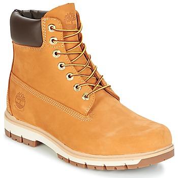 Παπούτσια Άνδρας Μπότες Timberland RADFORD 6