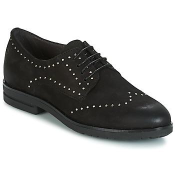 Smart shoes Dream in Green HANFA