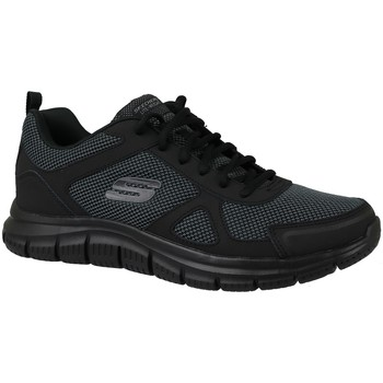 Xαμηλά Sneakers Skechers Track [COMPOSITION_COMPLETE]