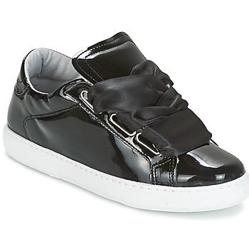 Xαμηλά Sneakers Yurban HOURIX ΣΤΕΛΕΧΟΣ: Συνθετικό & ΕΞ. ΣΟΛΑ: Συνθετικό