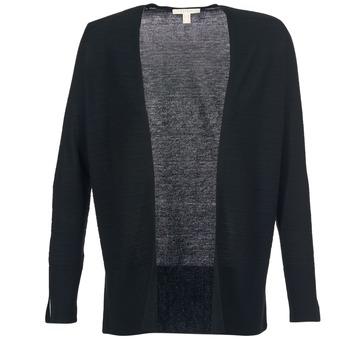 Υφασμάτινα Γυναίκα Μπουφάν / Ζακέτες Esprit IRDU Black