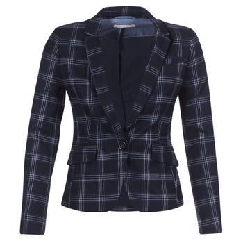 Υφασμάτινα Γυναίκα Σακάκι / Blazers Esprit GEMIL MARINE