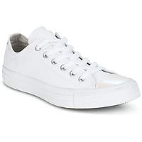 Παπούτσια Γυναίκα Χαμηλά Sneakers Converse CHUCK TAYLOR ALL STAR άσπρο / NACRE