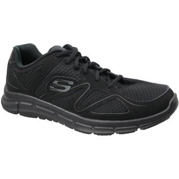 Xαμηλά Sneakers Skechers Satisfaction [COMPOSITION_COMPLETE]