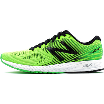 Xαμηλά Sneakers New Balance M1400 D