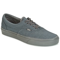 Παπούτσια Χαμηλά Sneakers Vans ERA Grey