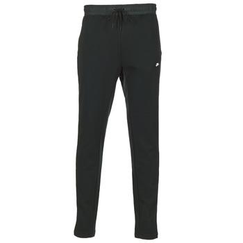 Υφασμάτινα Άνδρας Φόρμες Nike MODERN PANT Black