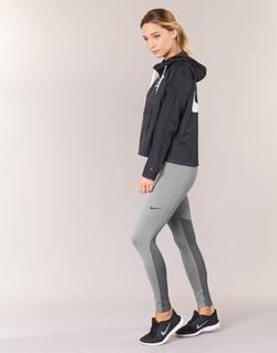 Υφασμάτινα Γυναίκα Κολάν Nike NIKE PRO TIGHT Grey / Black