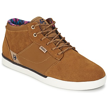 Ψηλά Sneakers Etnies JEFFERSON MID