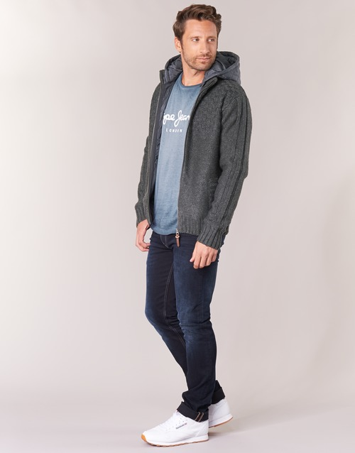 Pepe jeans ROGER