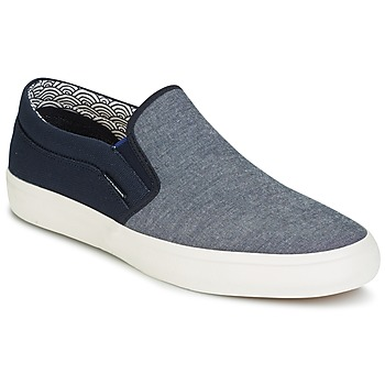 Slip on Jack Jones RUSH