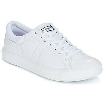 Xαμηλά Sneakers Jack Jones MERVIN
