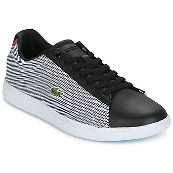 Xαμηλά Sneakers Lacoste CARNABY EVO 117 1 SPW
