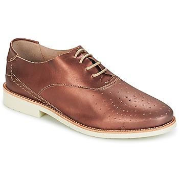 Smart shoes TBS FAWCETT