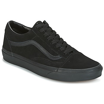 Xαμηλά Sneakers Vans UA Old Skool
